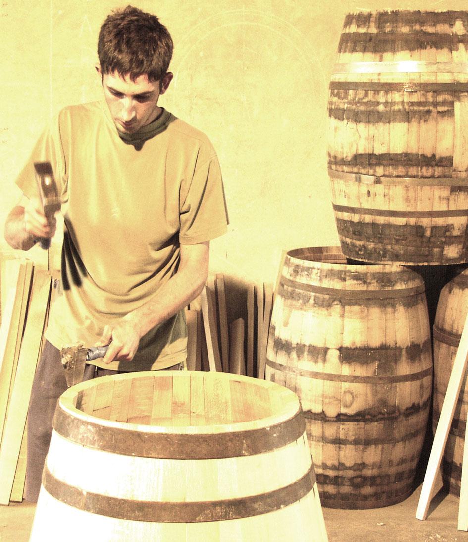 Povijest kutjevačkih vina